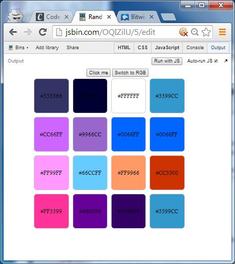 Get div background color javascript background ideas - Div background color ...